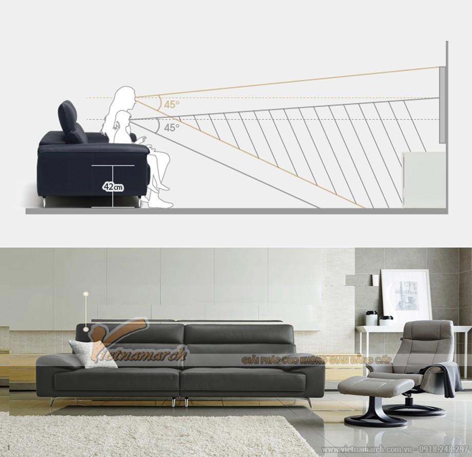 mau-sofa-da-vang-SDV002401