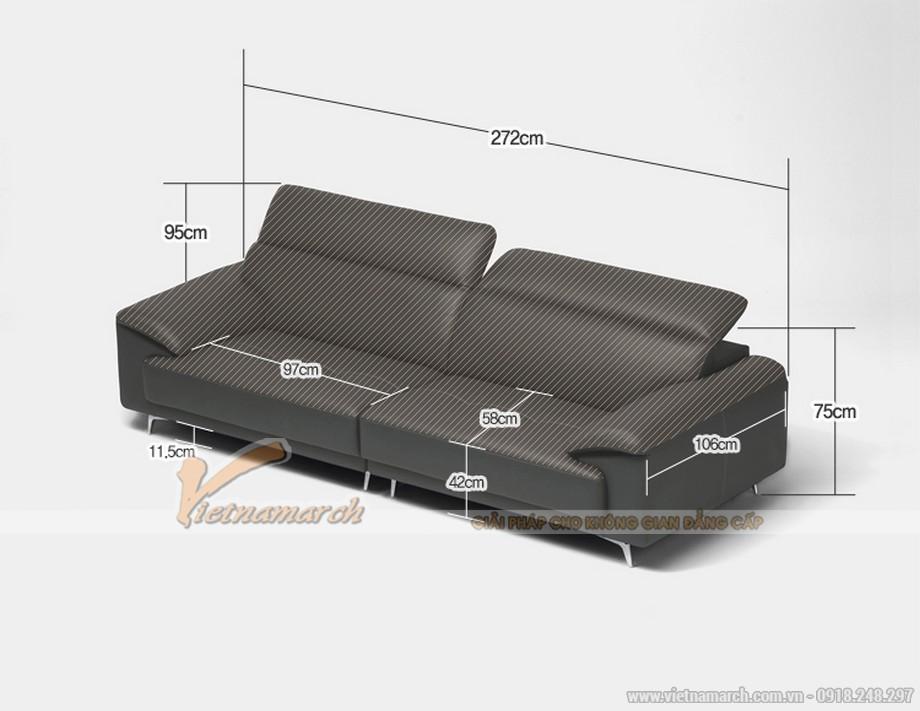 mau-sofa-da-vang-SDV002402