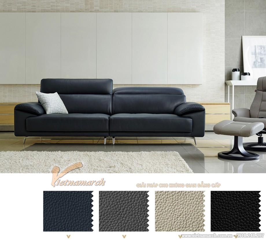 mau-sofa-da-vang-SDV002404