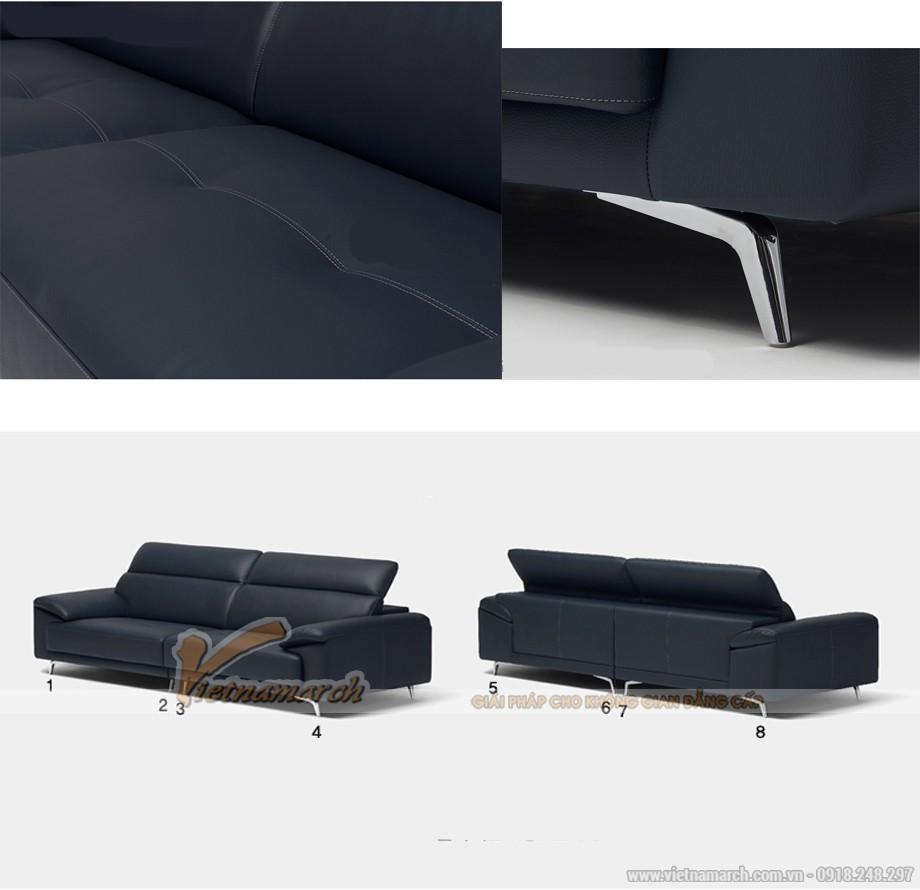 mau-sofa-da-vang-SDV002405
