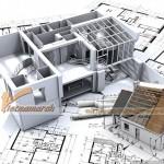 Những lưu ý khi thuê đơn vị thiết kế biệt thự cần phải biết
