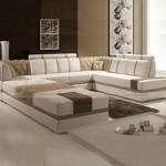 Các cách bài trí ghế sofa phòng khách đẹp mắt và khoa học nhất