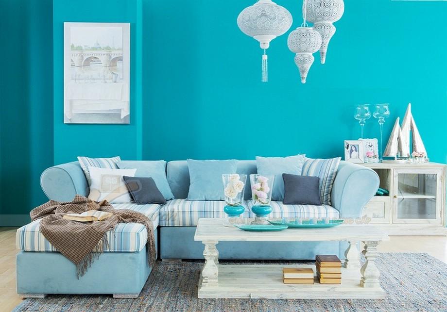 Cách chọn ghế sofa phòng khách hợp mệnh - 05