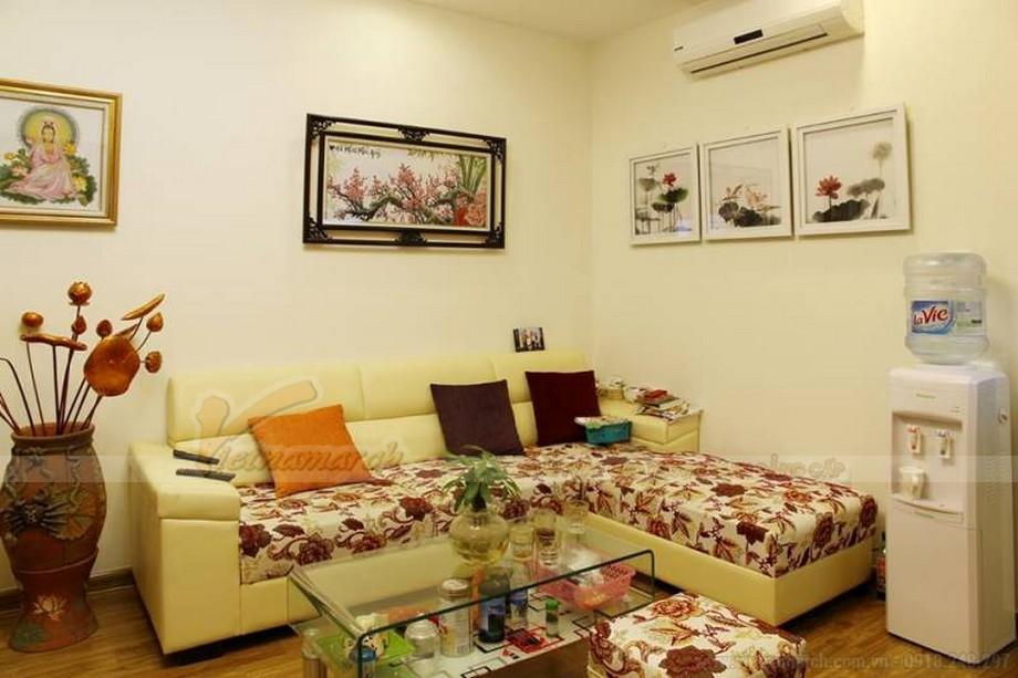 Cách lựa chọn ghế sofa phòng khách chung cư diện tích 15 - 20m2 - 04