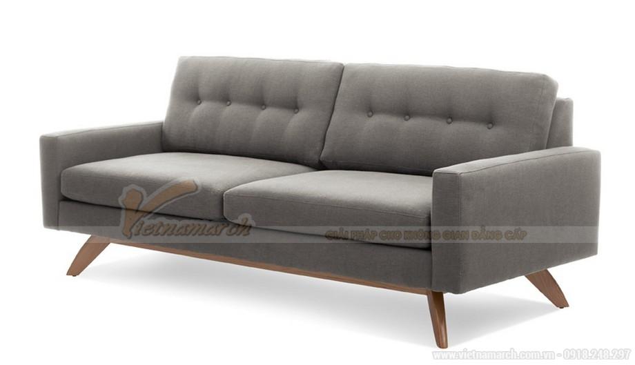 Những lưu ý khi mua ghế sofa phòng khách - 05