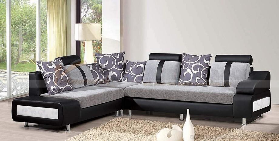 Những lưu ý khi mua ghế sofa phòng khách - 06