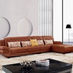 Cách chọn ghế sofa phòng khách hợp mệnh phát tài phát lộc