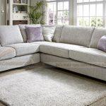 Chiêm ngưỡng những mẫu ghế sofa hiện đại, độc đáo 2016