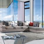 Bạn cần lưu ý những gì khi mua ghế sofa phòng khách?