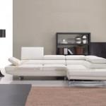 Tư vấn chọn ghế sofa hiện đại cho gia đình anh Minh tại chung cư Time City