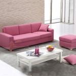Tư vấn chọn ghế sofa phòng khách cho nhà chung cư