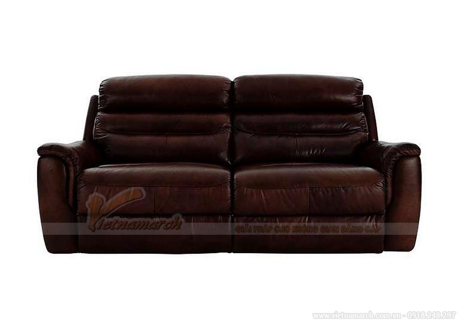 Những lưu ý khi lựa chọn mua ghế sofa văng - 07