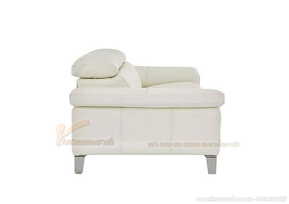 Những lưu ý khi lựa chọn mua ghế sofa văng - 06
