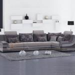 Tổng hợp các mẫu ghế sofa kiểu dáng Tây Âu sang trọng nhất 2016