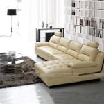 Tổng hợp các mẫu ghế sofa da nhập khẩu ấn tượng nhất hiện nay