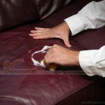 Tổng hợp các cách làm sạch ghế sofa da và sofa vải nỉ nhanh chóng, hiệu quả