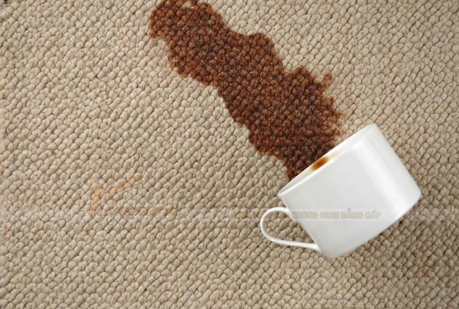 Các cách làm sạch ghế sofa da và sofa vải nỉ nhanh chóng, hiệu quả - 07