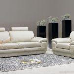 Tư vấn lựa chọn, bài trí ghế sofa phòng khách chung cư diện tích 10 – 15m2