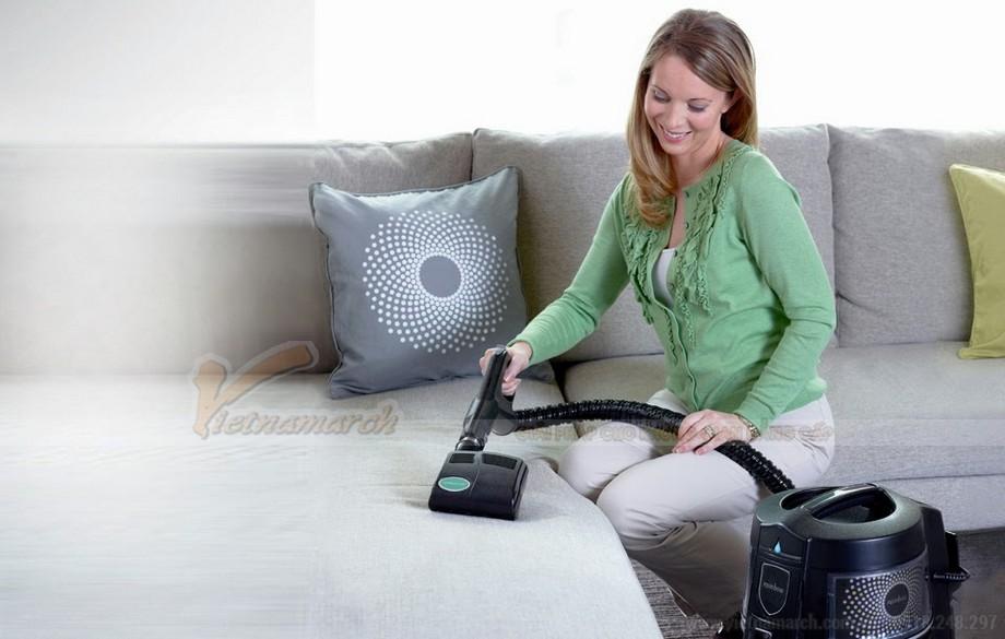 Một số thói quen đơn giản giúp nâng cao tuổi thọ ghế sofa - 01