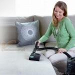 Một số thói quen đơn giản giúp nâng cao tuổi thọ ghế sofa