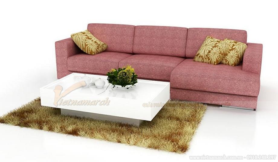 Một số thói quen đơn giản giúp nâng cao tuổi thọ ghế sofa - 04