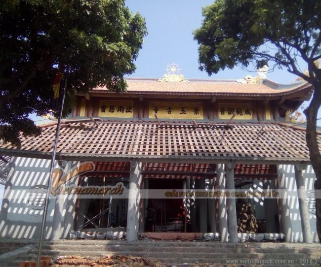 thi-cong-xay-dung-chua-sung-phuc-tai-hai-duong13