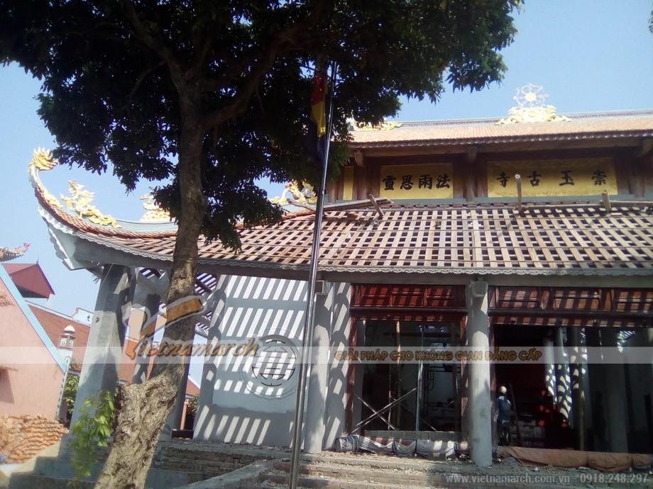 thi-cong-xay-dung-chua-sung-phuc-tai-hai-duong15