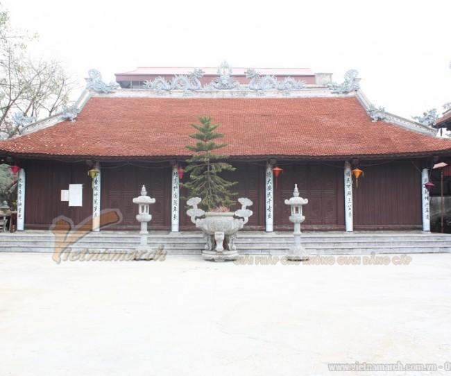 thiet-ke-thi-cong-chua02