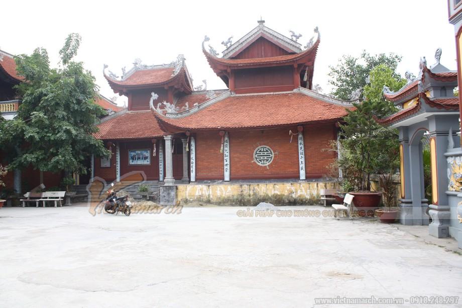 thiet-ke-thi-cong-chua05