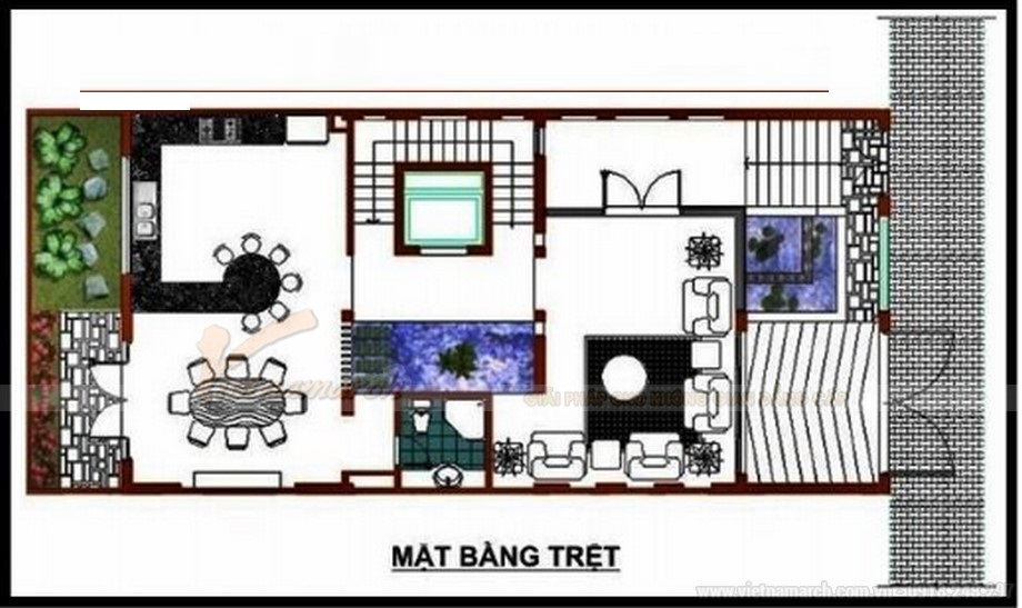 biet-thu-pho-3-tang-mat-tien-7m-tai-long-an01