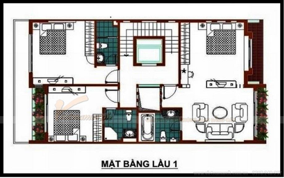 biet-thu-pho-3-tang-mat-tien-7m-tai-long-an02