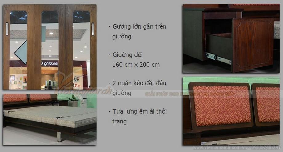 mau-giuong-gap-thong-minh-co-thiet-ke-kem-guong03
