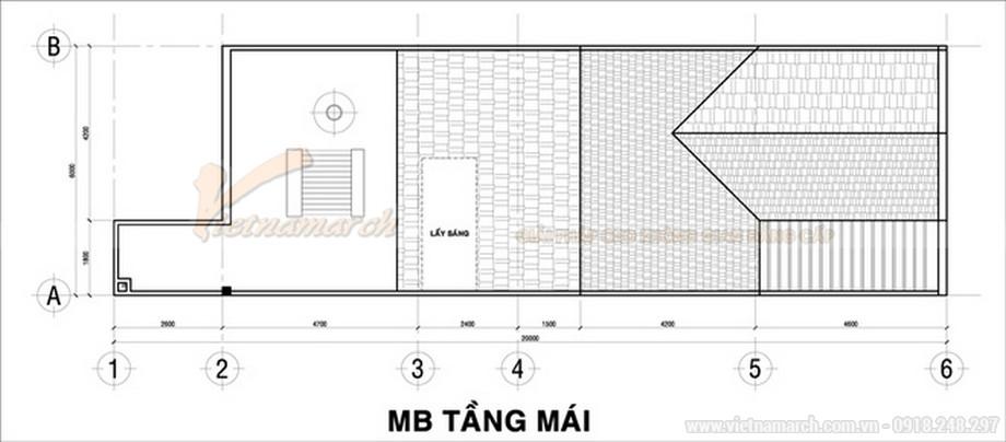 thiet-ke-biet-thu-mat-pho-3-tang-mat-tien-5m04