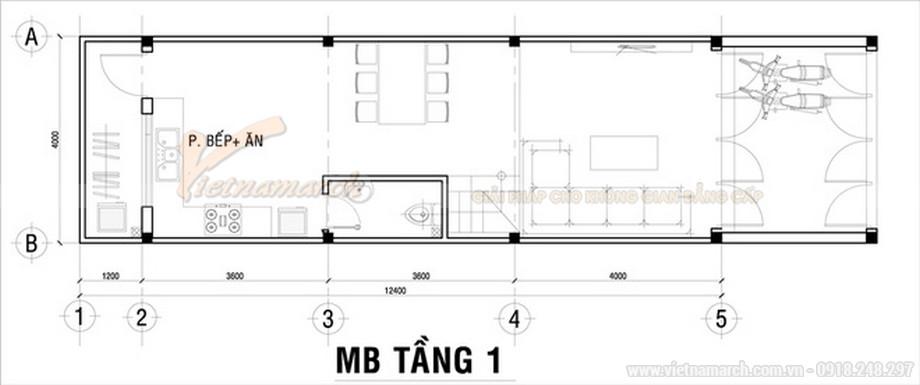 thiet-ke-kien-truc-noi-that-cho-nha-ong-mat-tien-4m02