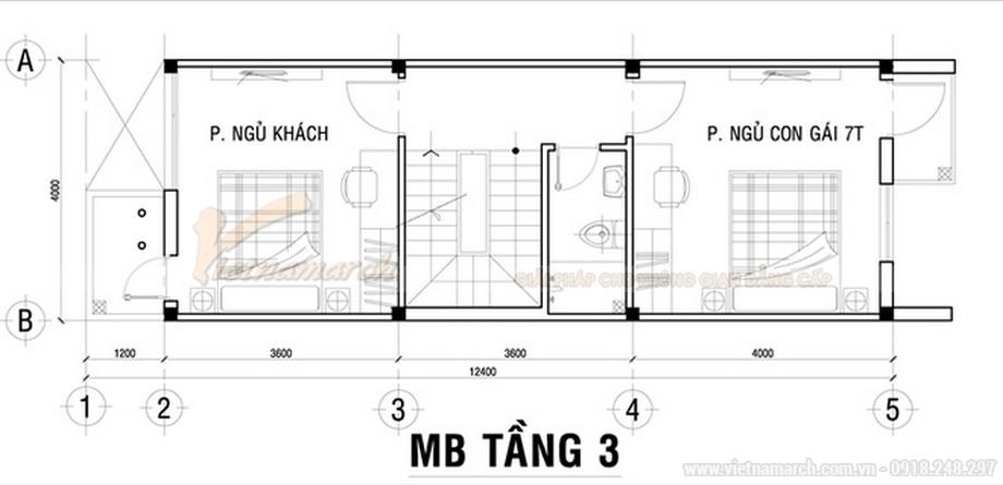 thiet-ke-kien-truc-noi-that-cho-nha-ong-mat-tien-4m04