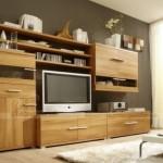 Tư vấn chọn sofa, bàn trà và kệ tivi phòng khách ý nghĩa ngày Tết