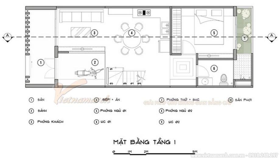 xay-nha-dep-2-tang-chi-voi-350-trieu02