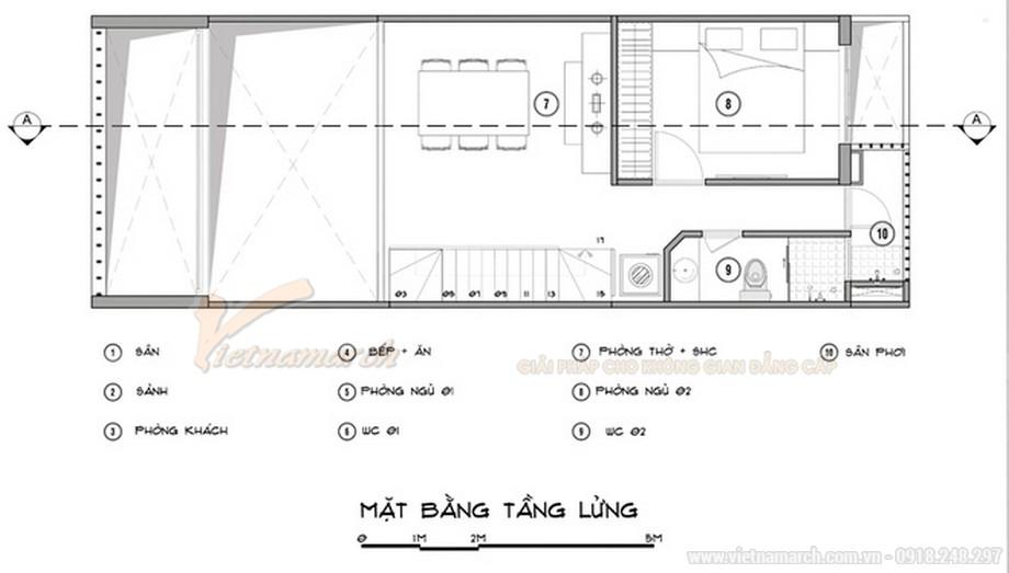 xay-nha-dep-2-tang-chi-voi-350-trieu03