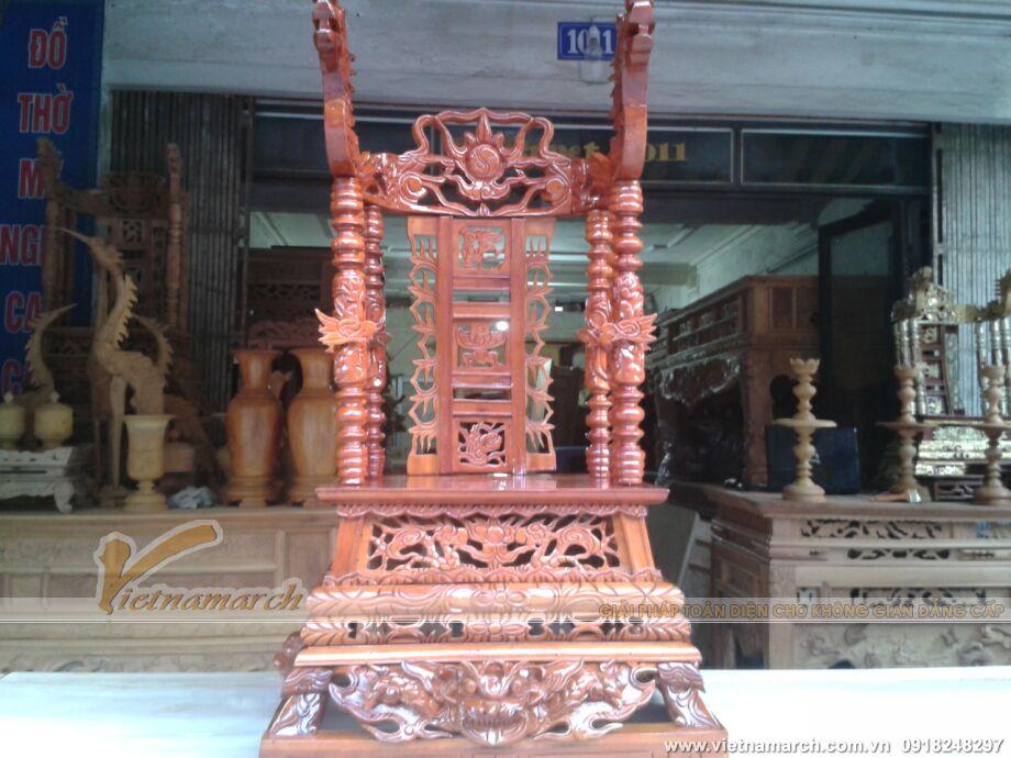 Ngai-tho-kham-tho-16
