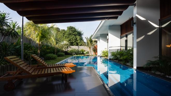ngoi-nha-nhu-resort-o-binh-duong (8)