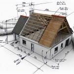 Quy trình thiết kế, Phương án sơ bộ và Thiết kế kỹ thuật