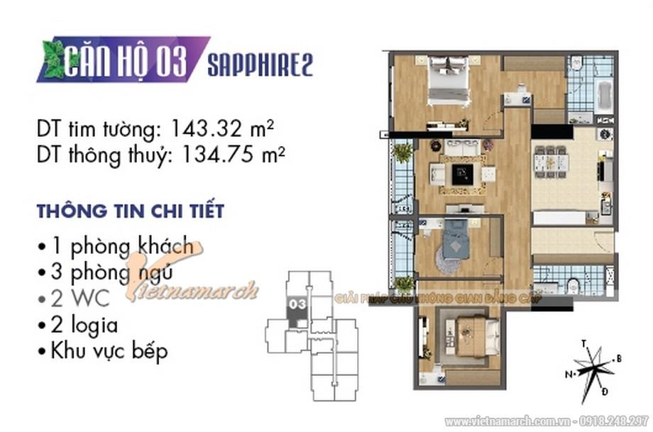 thiet-ke-noi-that-can-ho-03-toa-Sapphire-2-Goldmark-City-phong-cach-chau-au-hien-dai