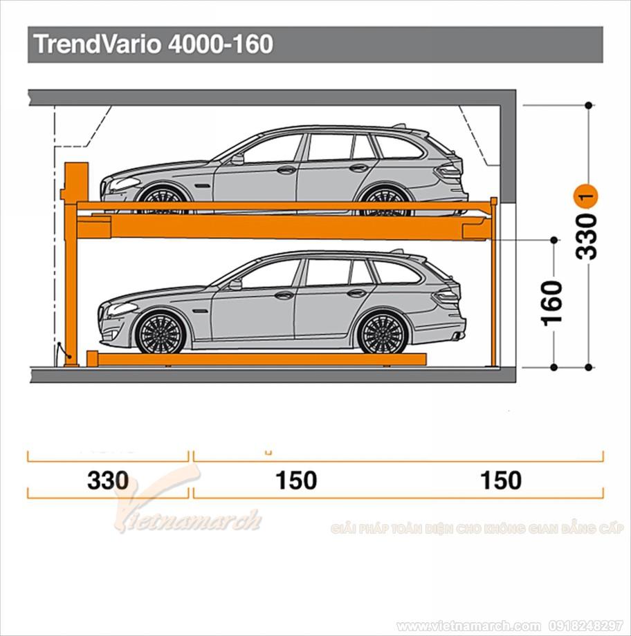 he-thong-bai-do-xe-trendvario400001