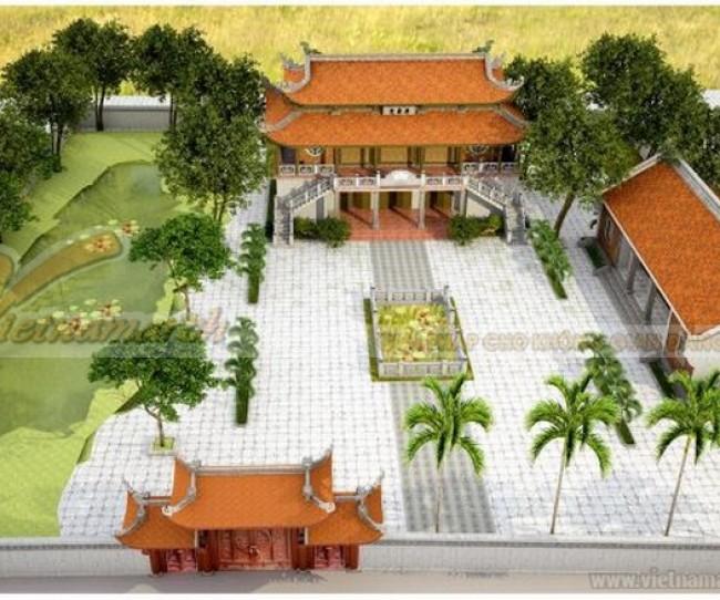 cong-trinh-nha-tho-ho-2-tang-8-mai-tai-bac-giang (1)