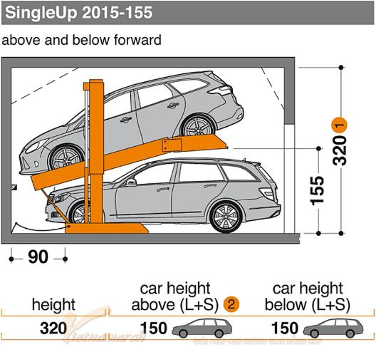 he-thong-do-xe-singleup2015-155-02