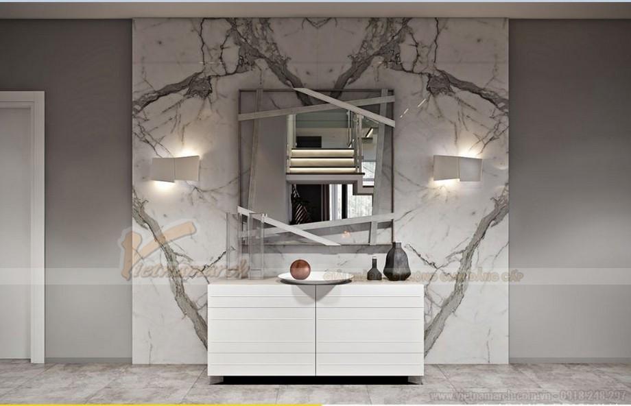 Thiết kế nội thất hiện đại cho căn hộ 01 tòa S2 chung cư Vinhomes Skylake-04
