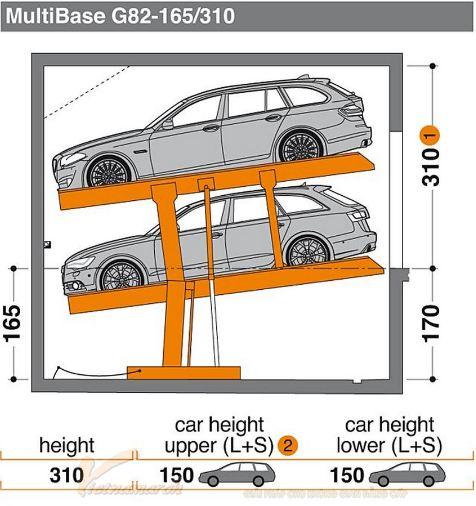 bai-do-xe-MultiBase-G82-165