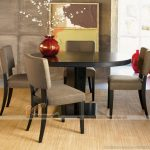 Những mẫu bàn ăn hiện đại, đơn giản phù hợp với mọi không gian