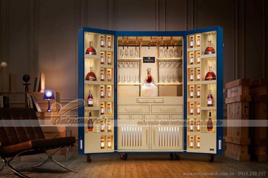 Một số điều có thể bạn chưa biết về tủ rượu-01