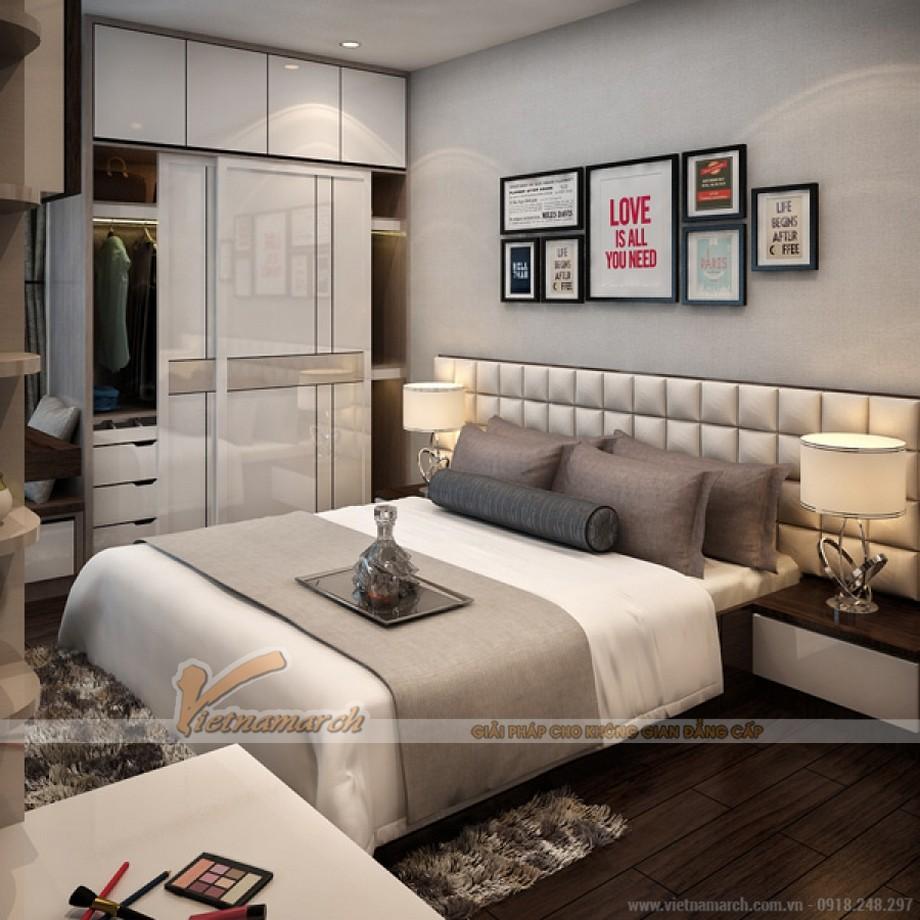 Bật mí cách lựa chọn tủ quần áo phù hợp với không gian của gia đình bạn 07